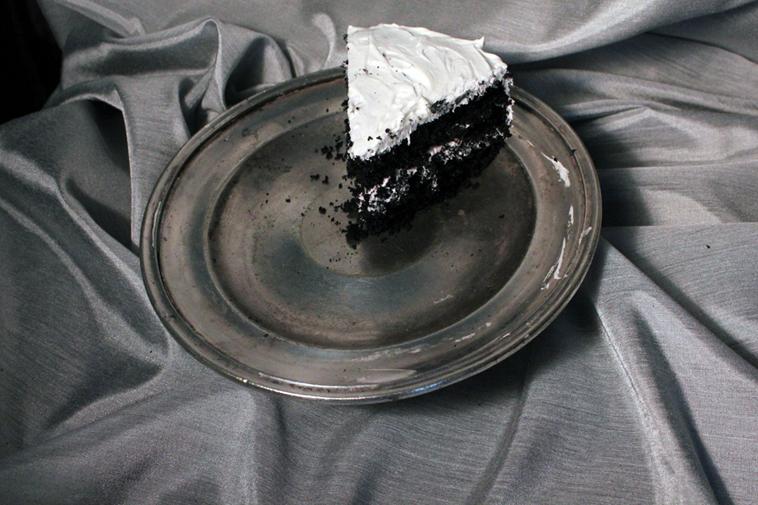 cake 1  slice