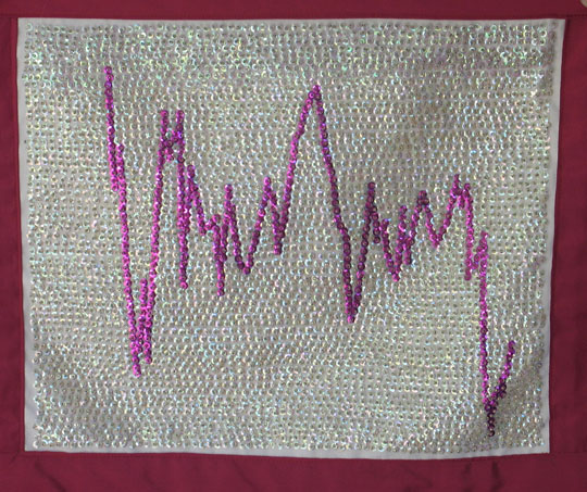 embroidery_1