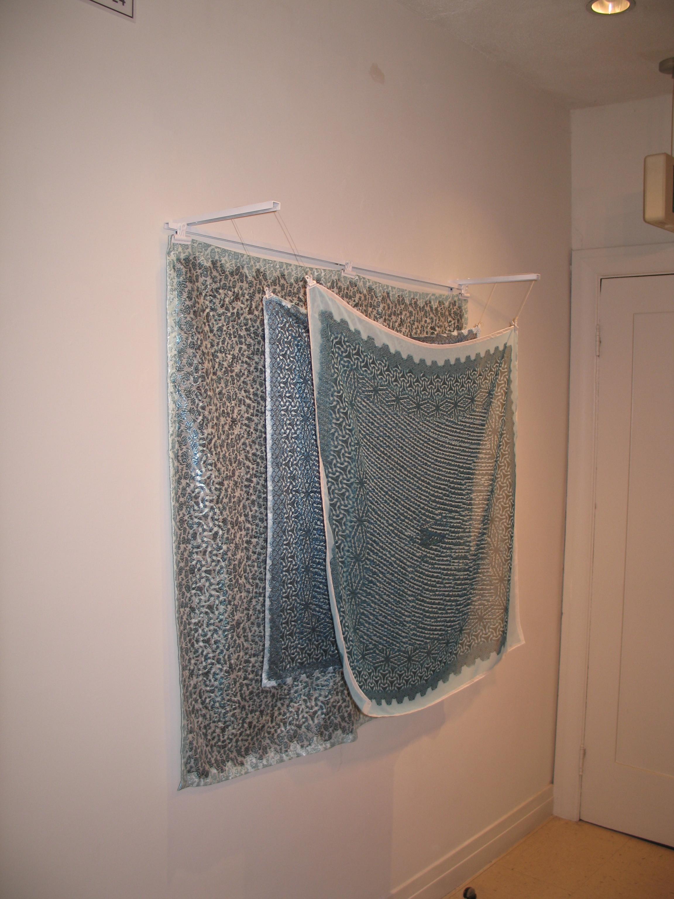 nb fabric_2_7021